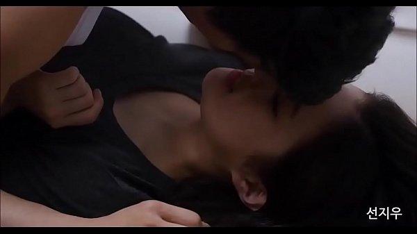korean sex đưa em lên tới đỉnh dục vọng