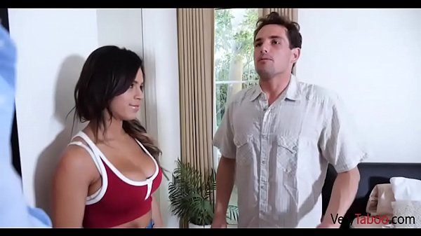 Illegitimate sex with BROTHER- SISTER  thumbnail