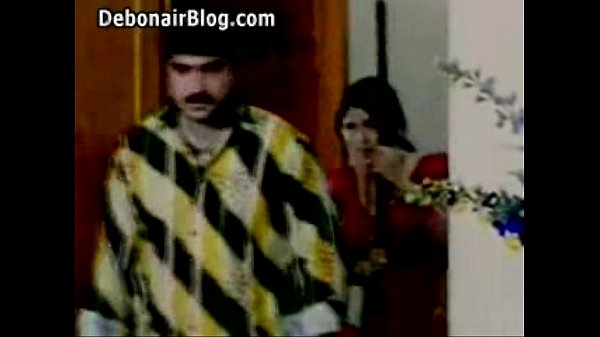 2010 11 15 07-indian-sex