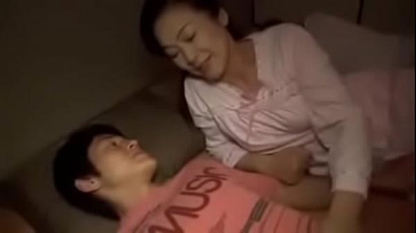 xhamster com 5073446 bedtime with mom hotmoza