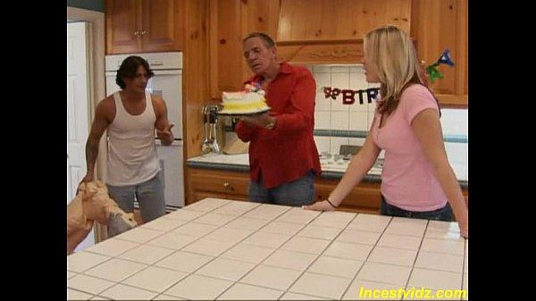 Busty broads in uniform dvd