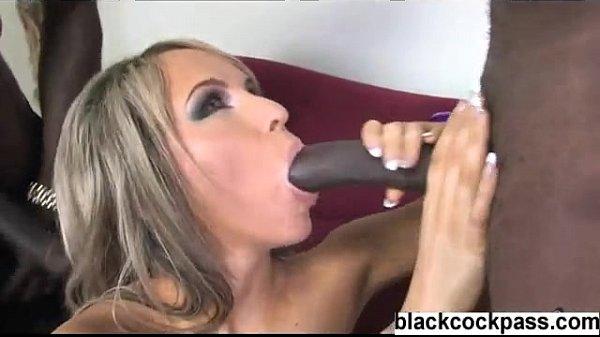Aleska Diamond Sucks And Jerks Dick Gotporn Com 1
