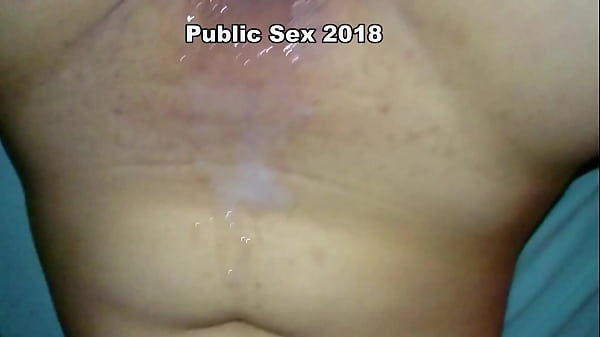 Virgin Arab girl first time anal