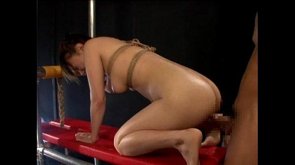 Порно в чулках и колготках
