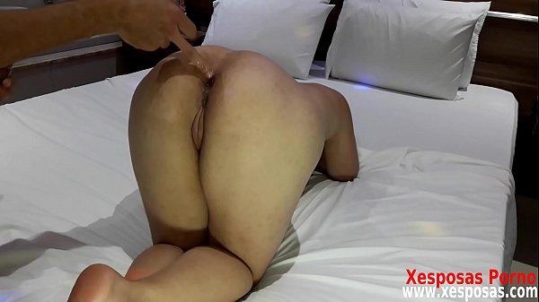 Filme Porno Casada Pronta Para Ser Enrabada