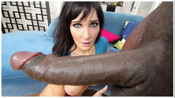 BANGBROS - Wonderful Big Tits MILF Diana Prince VS A Big Black Cock