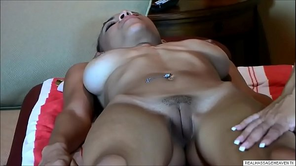 07 A Good Fingering & Pussy Massage 720p1-Visit REALMASSAGEHEAVEN.TK for CAMS of these girls sho