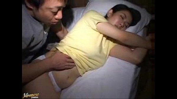 sexy sleep sex