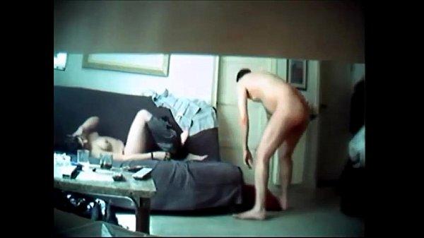 пока муж на работе жена изменила на скрытую камеру раз так считает