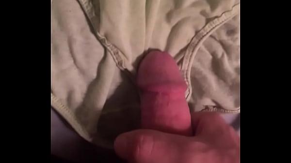 БДСМ Порно и Секс Видео Смотреть Онлайн Бесплатно
