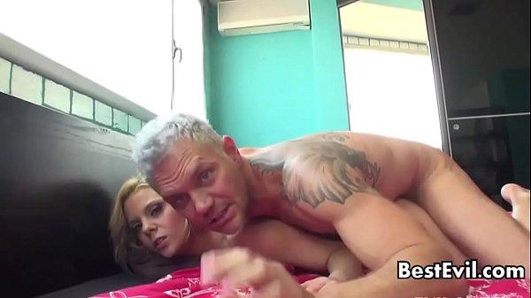Large Cock Nacho Vidal Fuck PornStars Mashup