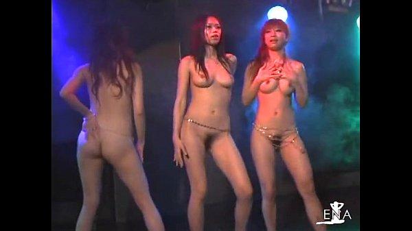 Download video bokep daiya mizusawa1