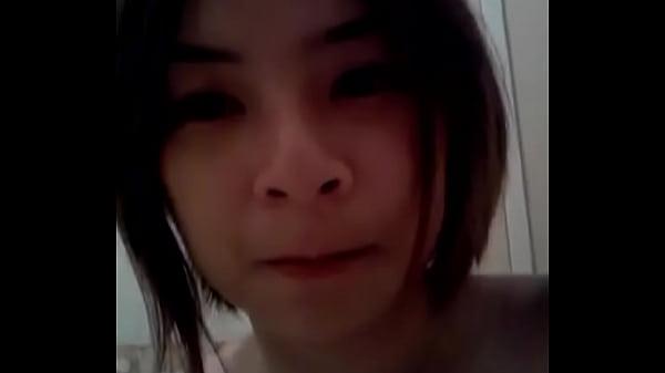 Download video bokep Asian Slut Girlfriend 1 hot - Tvhastingschristiebooks.com