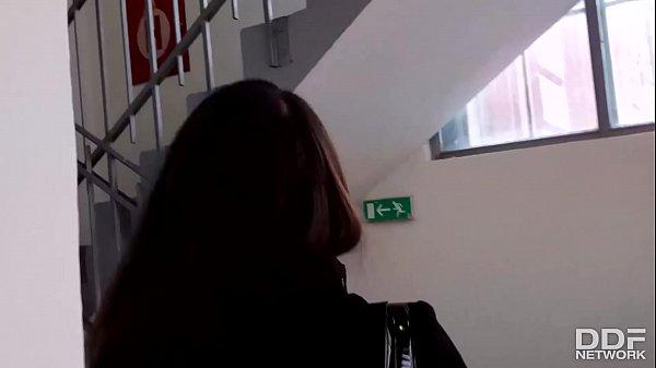Site X Videos Novinha Susan Ayn Dando Para Professor