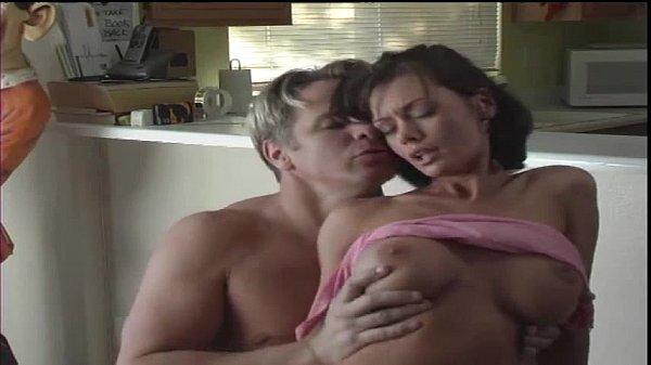 Crissy Moran - Erin's Erotic Nights