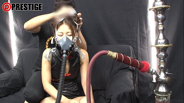 Prestige top page http://bit.ly/2pUpg1m Shibuya Miki - Sex in first time trance