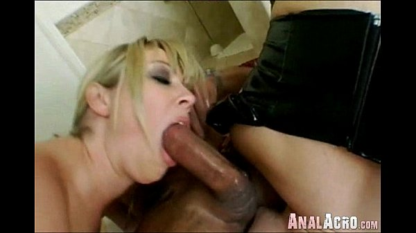 Anal Whore 096  thumbnail