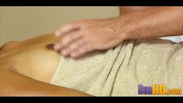 Fantasy Massage 10063