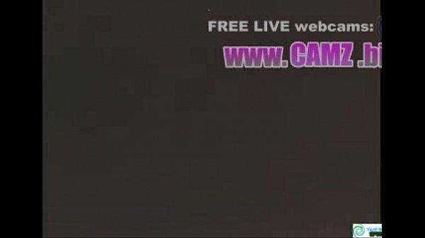 beautifull korean Webcams