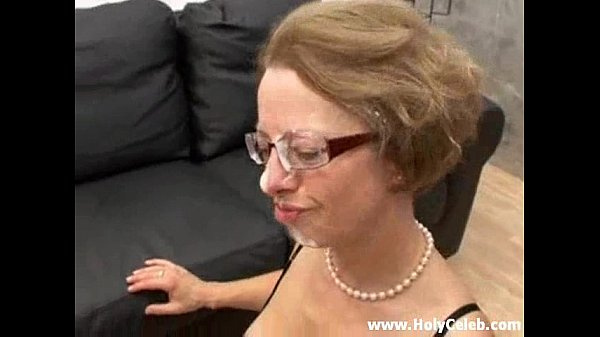 Anal Fuck with Mother in Law