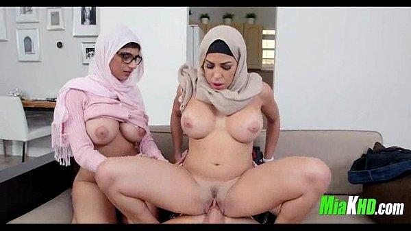 Mia Khalifa and her mom team up on her BF 1 94