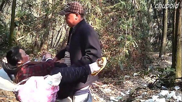 Kakek wanita dewasa fucked di kayu goo gl TzdUzu