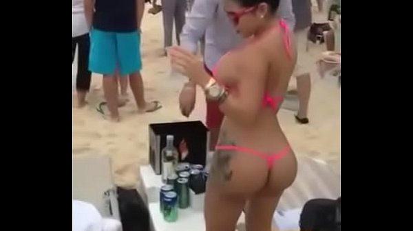 how is that song called
