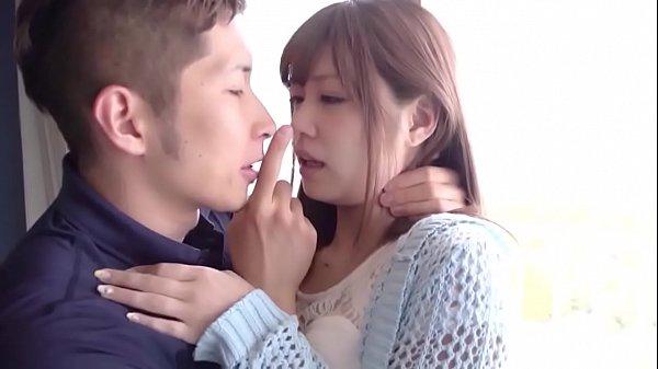 xxx video 2017,Baby Girl,Japanese baby,baby sex,日本人 無修正 teen full goo gl u5KVFf