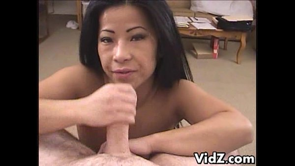 Images for Asian ex girlfriend swallows