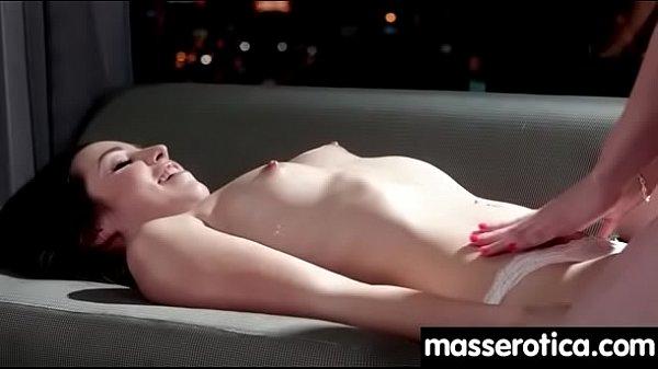 Оргазмы » Порноконтакт: Бесплатное онлайн порно