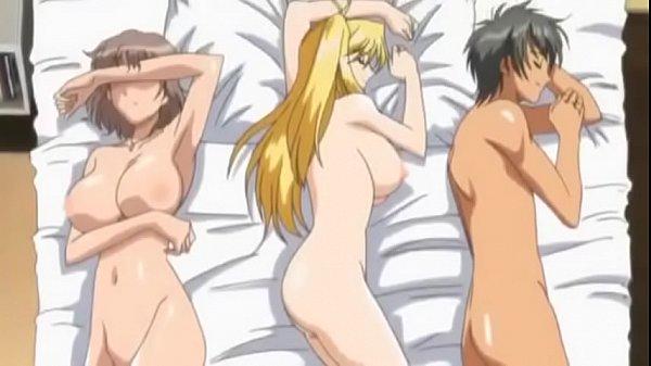 Video bokep Hentai Anime Booby-Life-Ep2 - Freegamexx.us Mp4