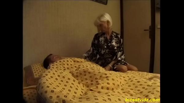 Wake up My little Son