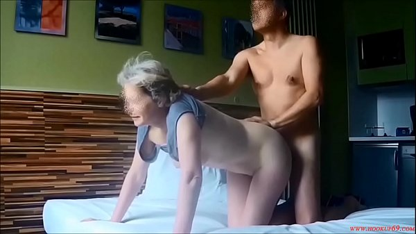Gudang video bokep Fucking My Wife 22 - Hidden Cam, Free HD Porn 65 xHamster di Tvhastingschristiebooks.com