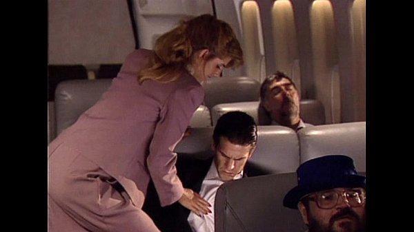 LBO - Angels In Flight - scene 1