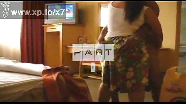 Pareja mexicana amateur - part1    www.xp.to/x7