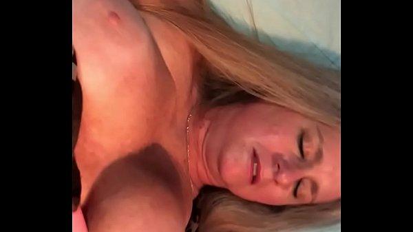 Секс с неграми - новое порно негров и белых девушек!