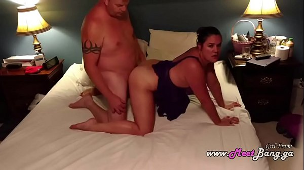 sexy thick milf vs hubby - Girl from www meetbang ga