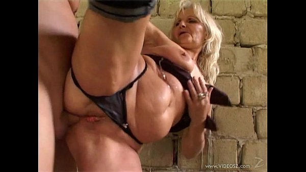 1 dont-fuck-my-mother-in-law-in-the-ass-scene2