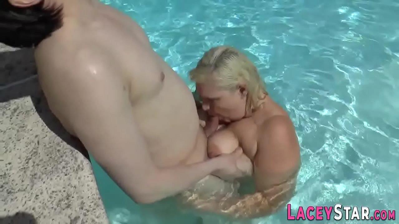 Daughter Sucks Daddys Big Cock