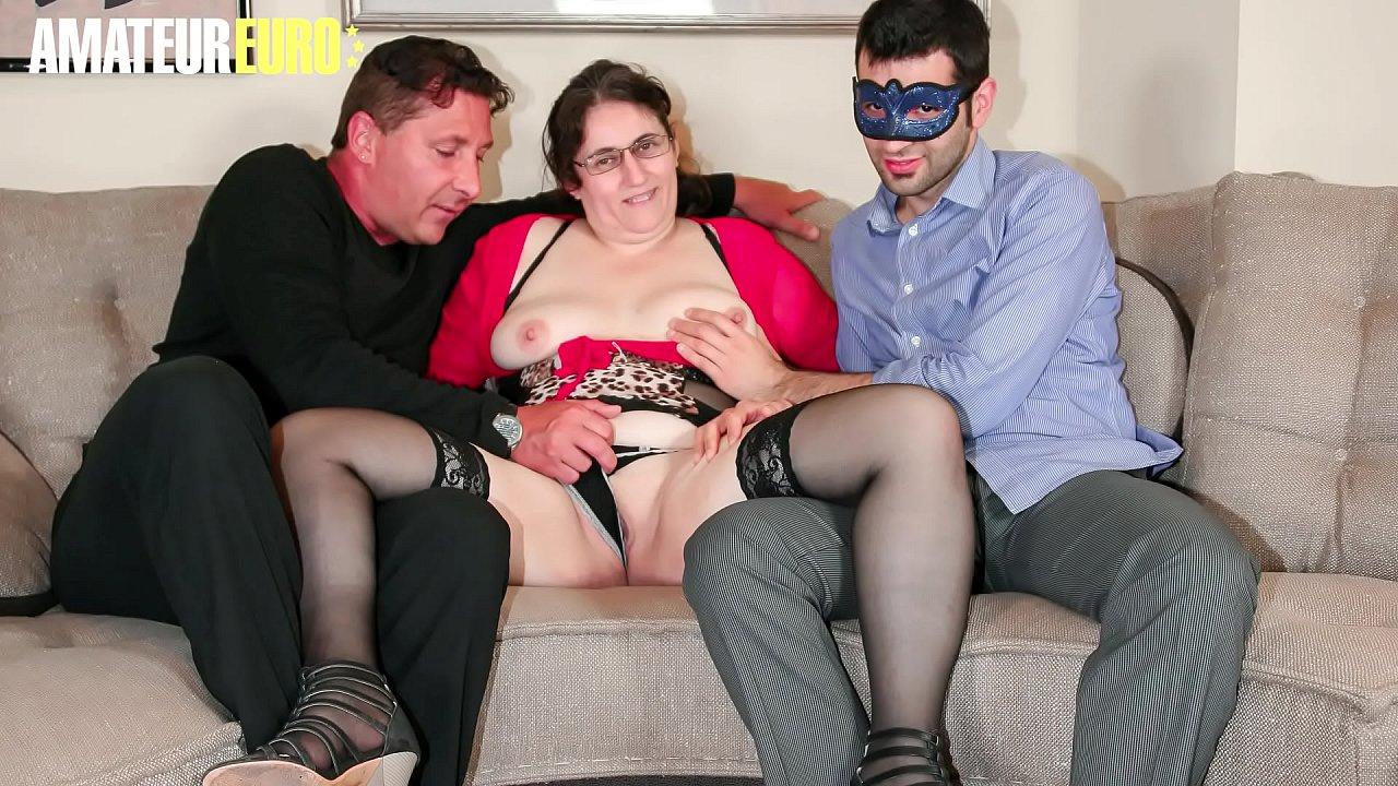Jessyka Swan Anal Threesome