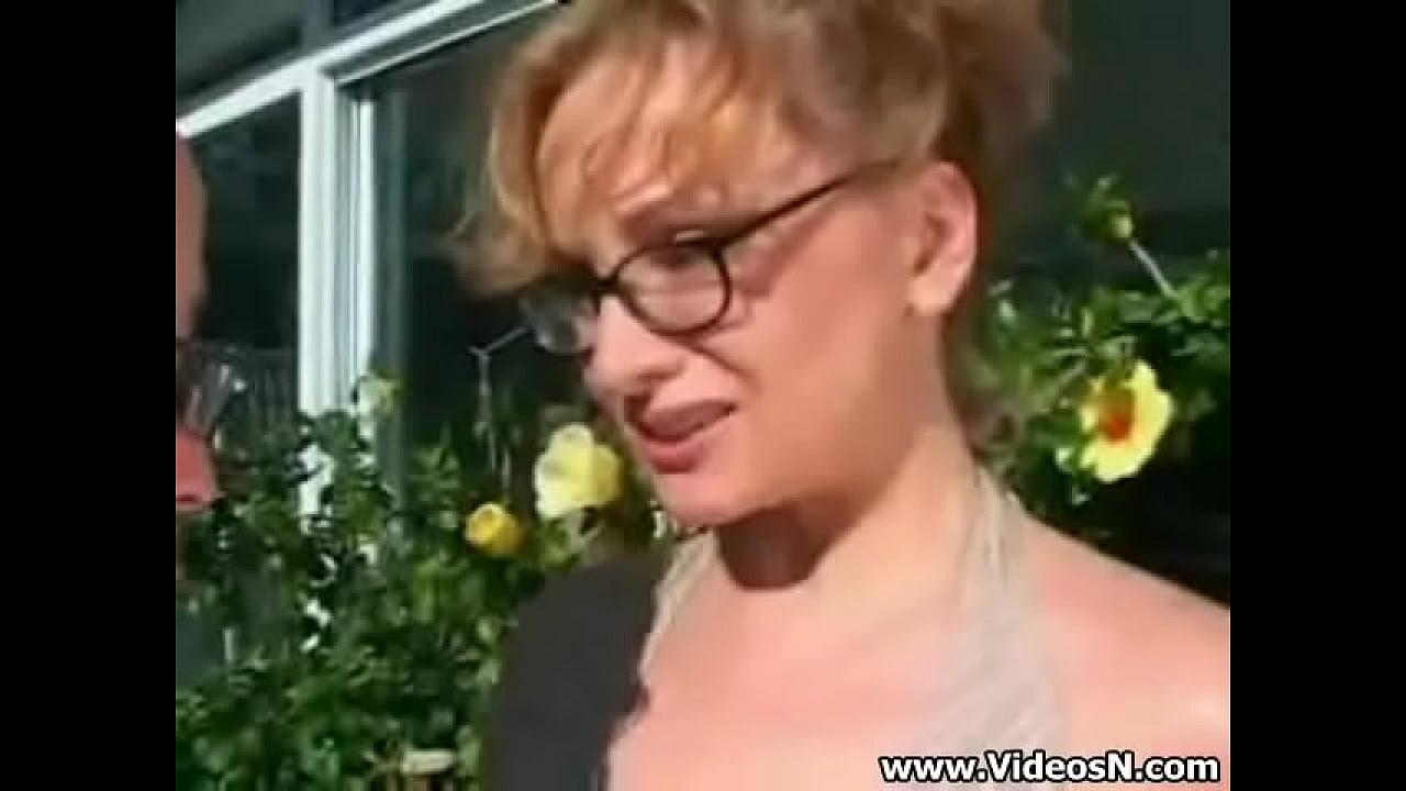 My Friend's Hot Mommy  thumbnail