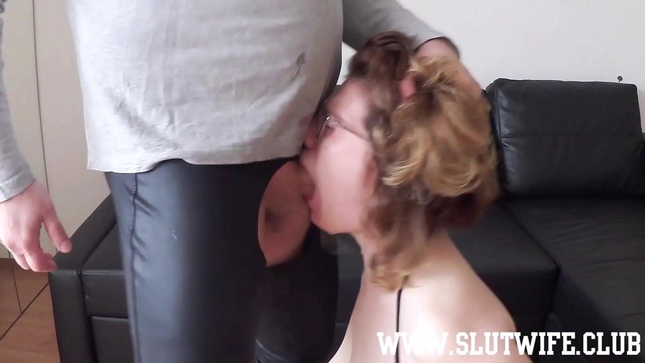 Lauren Phillips Face Fuck