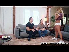 Brazzers - Brazzers Exxtra -  Superbang My Ass ...