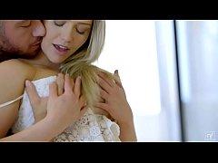 [NubileFilms] Mia Malkova - World Class Ass (23...