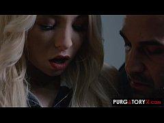 PURGATORYX An Indecent Attorney Vol 1 Part 1 wi...