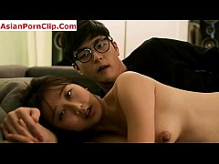 Brother fucking s. sister - AsianPornClip.Com
