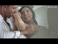 thumb hot cowgirl rom  antic sex
