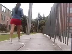 clasificados3x upskirt chica colombiana latina