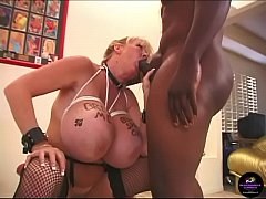 Breeding Bench starring Kayla Kleevage and Jody...