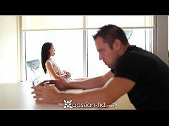 HD - Passion-HD Bubblegum cutie Alaina Kristar ...